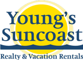 Young's Suncoast Realty & Vacation Rentals | Gulf Shores, AL